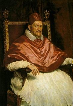pope-innocente-x-velazquez