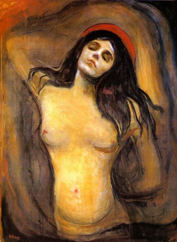 Edvard-Munch-12-749x1024