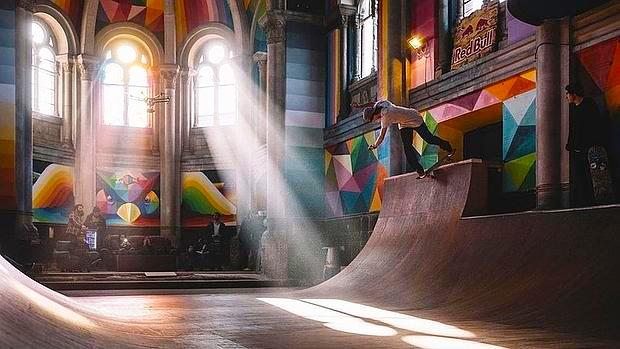 iglesia-skate--620x349