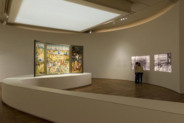 Bosco-Museo-Prado_127999110_5520738_1706x960