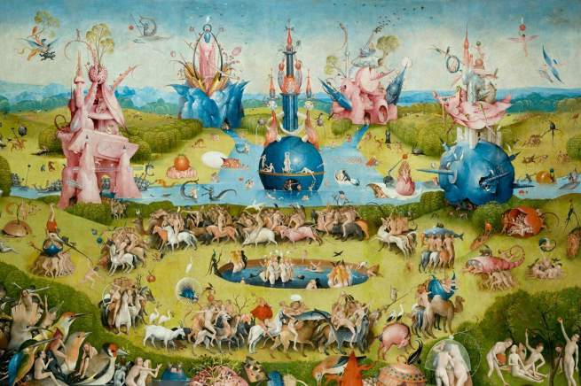 Bosh-The-Garden-of-Earthly-Delights