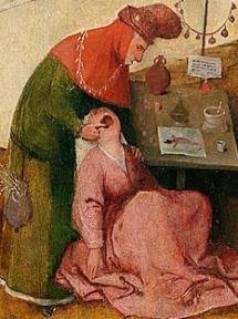 Jheronimus_Bosch 1516,_Prado)