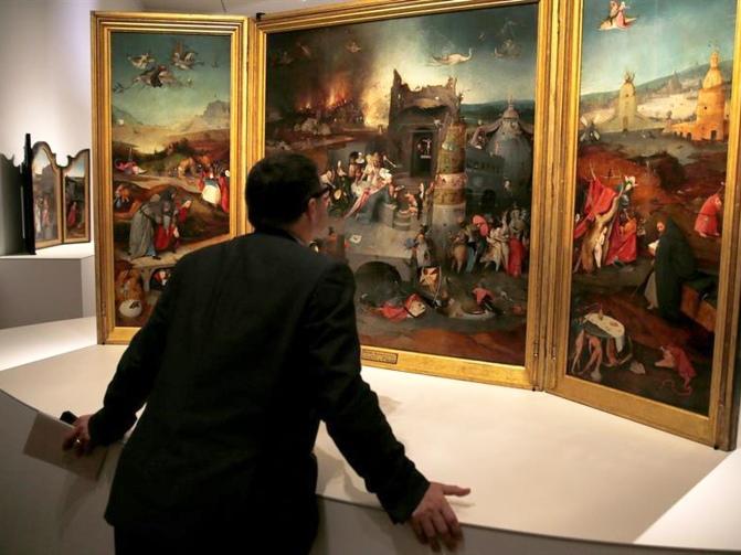 visitante-triptico-museo-Lisboa_127999025_5518972_1706x1280
