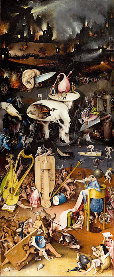 320px-hieronymus_bosch-_el-bosco_-_the_garden_of_earthly_delights_-_hell