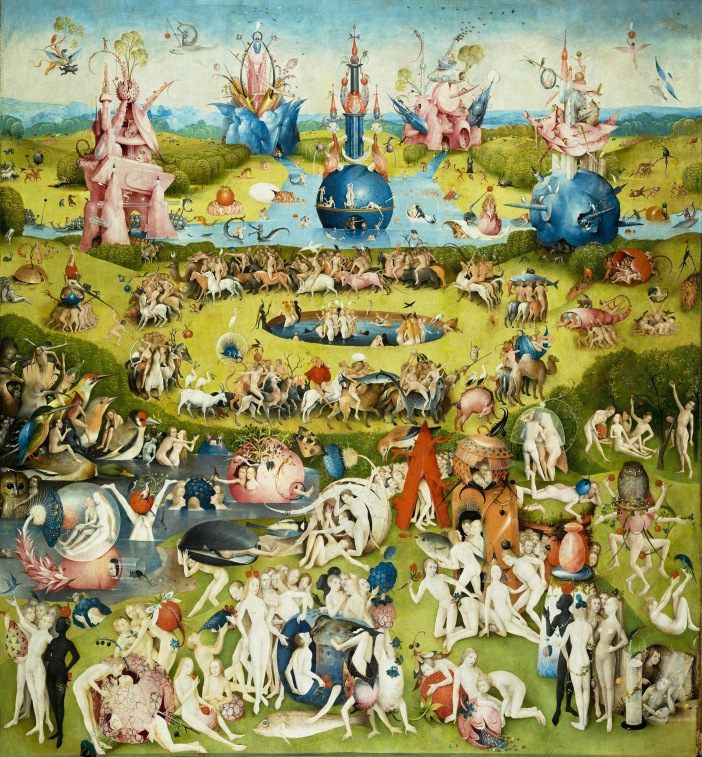 el-bosco_el-prado_hieronymus_bosch_the_garden_of_earthly_delights_-_garden_of_earthly_delights_ecclesias_paradise